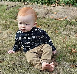Sawyer_on_ground_2_16.JPG