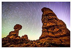 earth-_rotation_moab_dennisowens_1200px.jpg