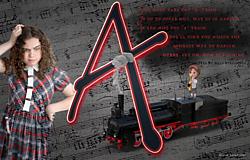 A-Train.png