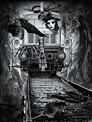 Nightmare-Train.png