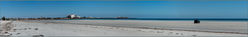Wallaroo_Beach_Pano.jpg