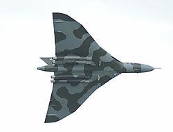 vulcan_1_1248x960.jpg