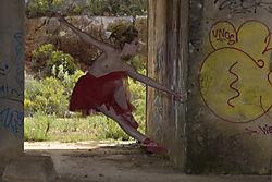 the_jump1.JPG