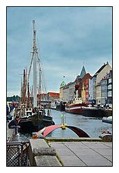 Copenhagen_Waterfront.jpg