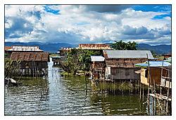 Inle_Lake_Stilt_Houses.jpg
