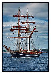 Kiel_Regatta.jpg