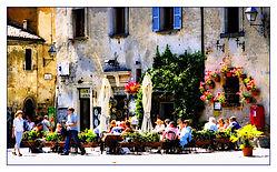 Orvieto_painting.jpg