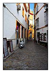 Seville_Alley.jpg