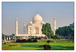 Taj_Gardens.jpg