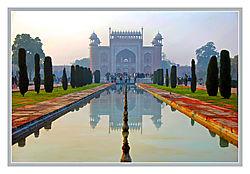 Taj_Gate.jpg