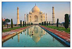 Uncrowded_Taj.jpg