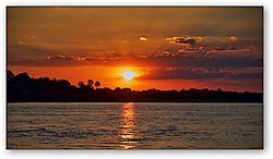 Zambezi_Sunset.jpg
