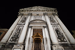 Classical_By_Night-1.jpg