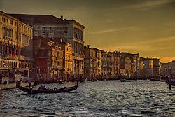 Grand_Canal_Evening-1.jpg