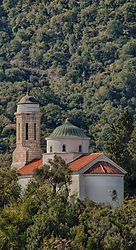 Hillside_Church_Kotor-1.jpg