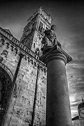 St_John_of_Trogir.jpg