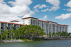 Florida_2017_BEP55251.jpg