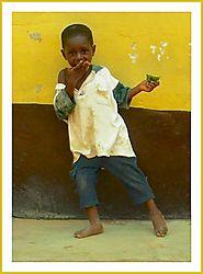 Ghana_Boy.jpg