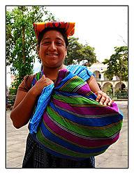 Guatemalan_Vendor.jpg