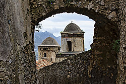 Ravello_March_2018_-_019_NK.jpg