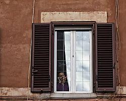 Rome_April_2018_-_027.jpg