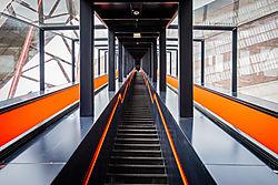 Zeche_Zollverein_-_L811133.jpg