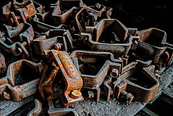 Zeche_Zollverein_-_L811160_PS.jpg