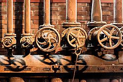 Zeche_Zollverein_-_L811198.jpg