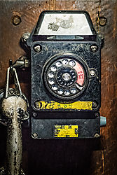Zeche_Zollverein_-_L811199.jpg