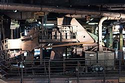 Zeche_Zollverein_-_L811203.jpg