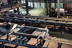 Zeche_Zollverein_-_L811222.jpg