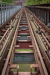 Zeche_Zollverein_-_L811256.jpg