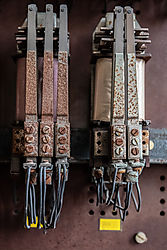 Zeche_Zollverein_-_L811266.jpg