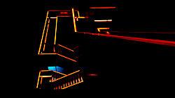 Zeche_Zollverein_-_L811327-HDR.jpg