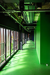 Zeche_Zollverein_-_L811361.jpg