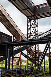Zeche_Zollverein_-_L811418.jpg