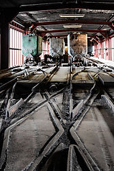 Zeche_Zollverein_-_M811237.jpg