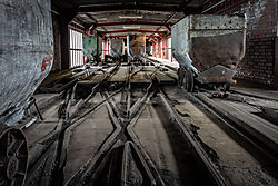Zeche_Zollverein_-_M811238-2.jpg
