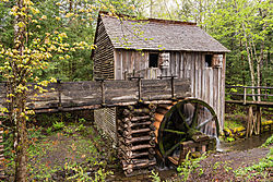 CableMill.jpg