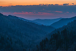 Morton_s-Overlook-Sunset.jpg