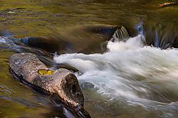 Oconaluftee-River.jpg