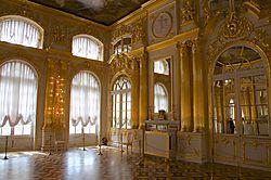 Catherine_Palace_01.jpg