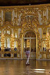 Catherine_Palace_02.jpg