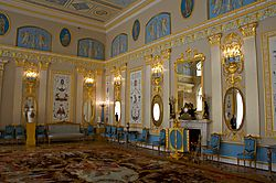 Catherine_Palace_03.jpg