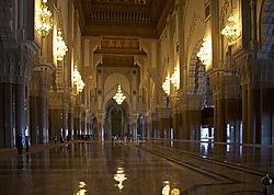 Hussein_II_Mosque.jpg