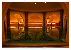 Ritual_Bath_Hassan_II_Mosque.jpg