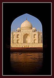 Taj_Arch.jpg