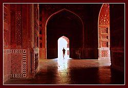 Taj_Mahal_Jawab.jpg