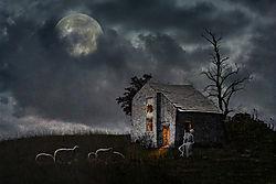 A_shepherds_tale.jpg