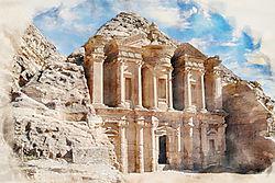 Petra_Monastery.jpg